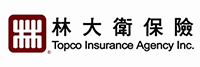Topco Insurance - we love insurance, we care life.